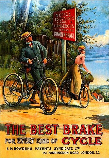 1910_bowden_brake