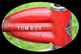 1939 Toledo Tomboy 01