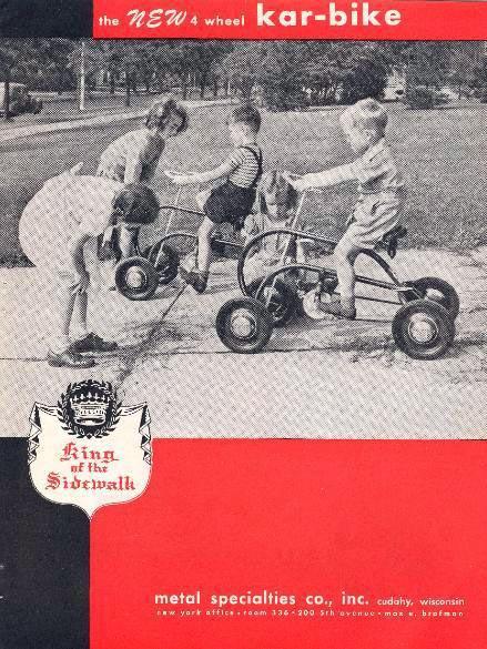 1948-Kar-Bike-04