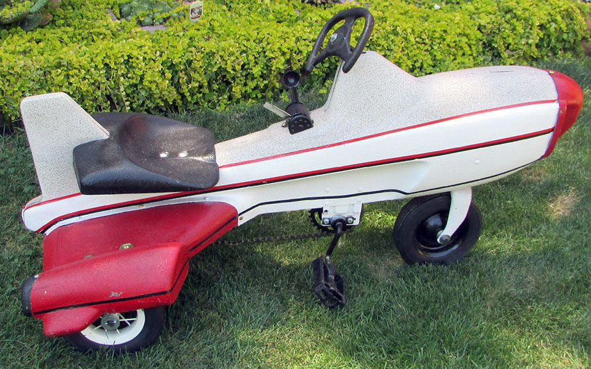 1950s-murray-rocket-ship-tricycle-03
