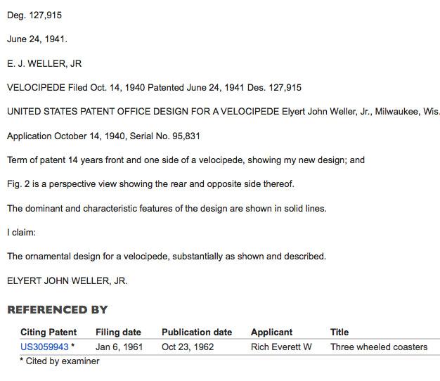 kar bike patent 2