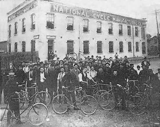 national-cycle-mfg-orig-bldg
