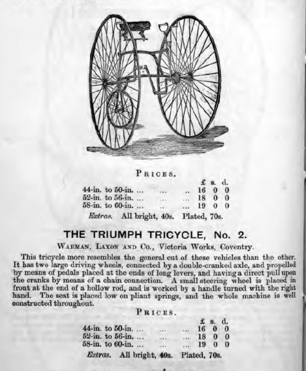 triumph-tricycle-1879