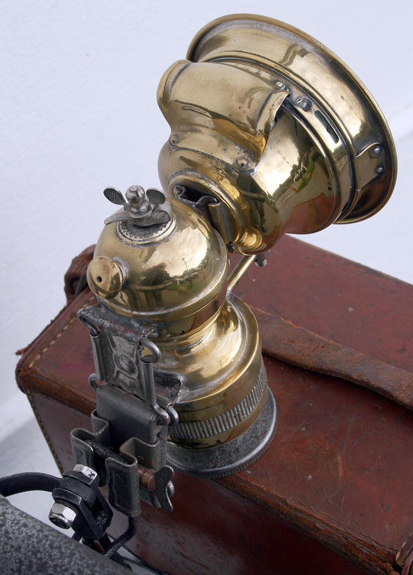 1897 singer bicycle 3