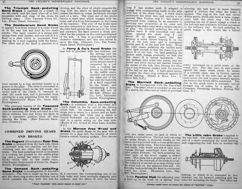1900 brakes 9 coaster copy