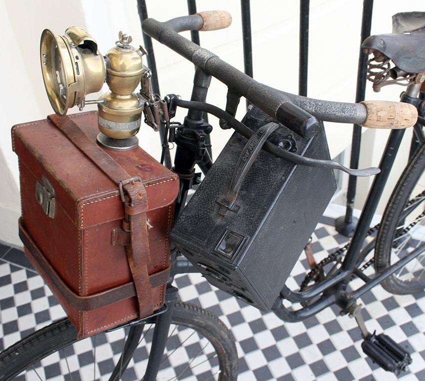 1902 Midg No 0 camera 2