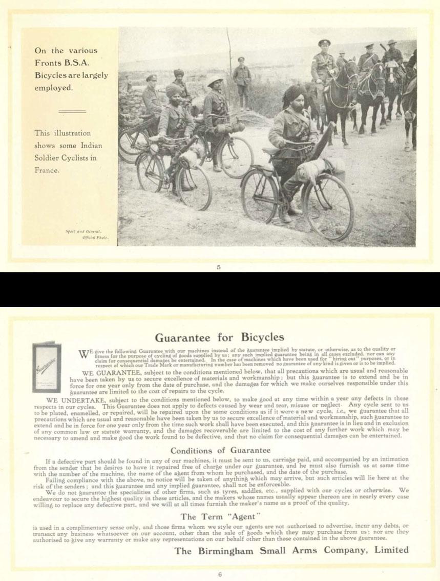 1918_BSA_14