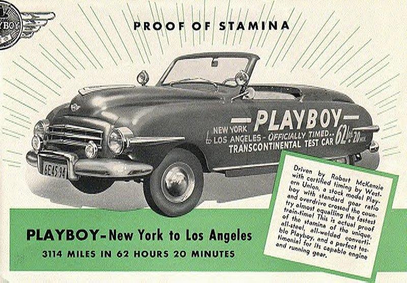 1948 Playboy 3
