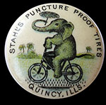 stahls tyres elephant bicycle copy