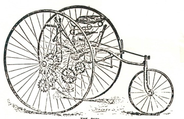 zephyr_dual_tricycle
