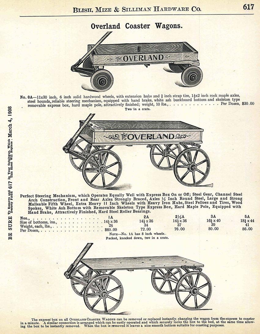 1907 overland 1 copy