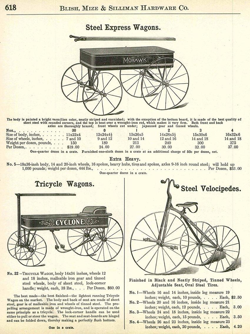 1907 overland 2 copy