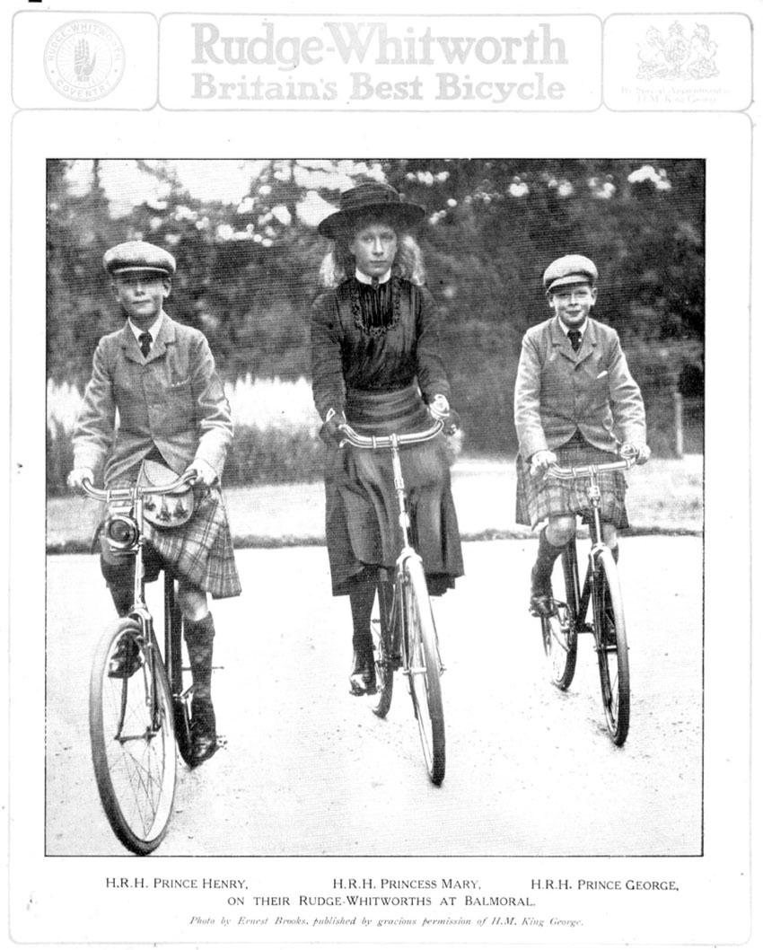 1912_Rudge_Whitworth