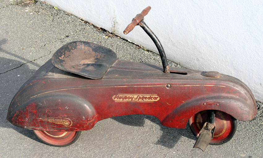1937 playboy speedcar 10