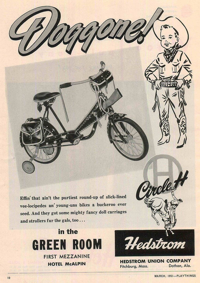 1951-hedstrom-cowboy-bicycle