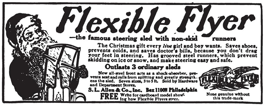 Flexible_Flyer_Ad