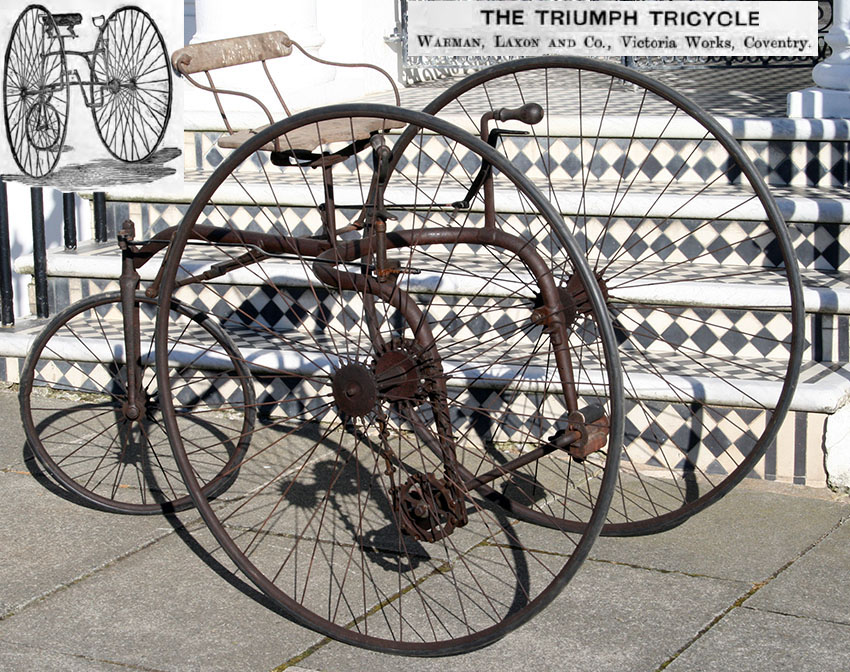 1882-warman-triumph-tricycle