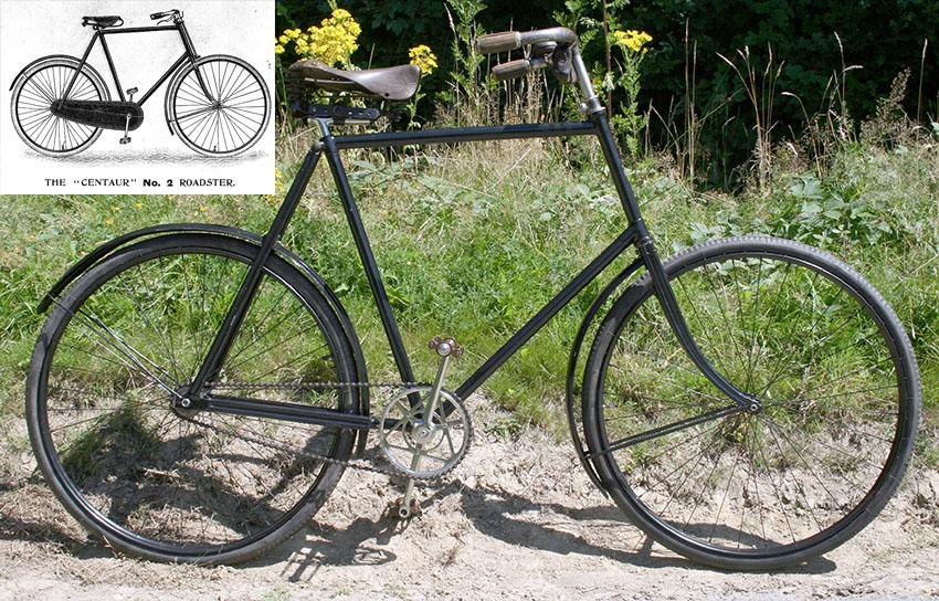1897-Centaur-71