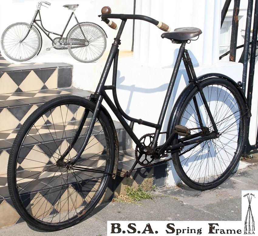 1900-BSA-Springframe-15