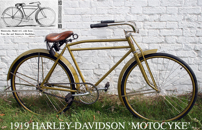 1919-harley-davidson-motocyke-copy
