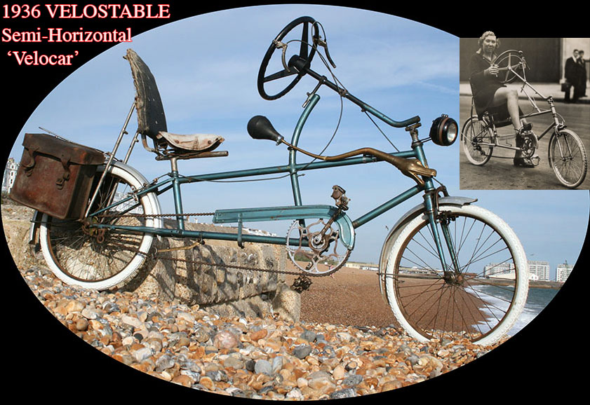 1936-Cycles-Velostable-Recumbent-Bicycle