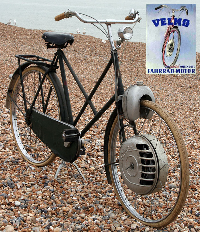 1952-Nordap-Velmo-05