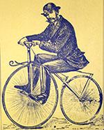 1869_Velocipede_3