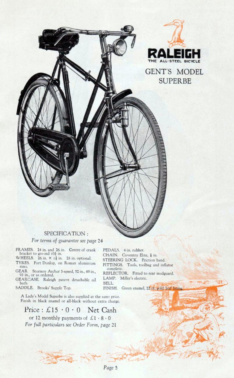 1929-Raleigh-x-frame