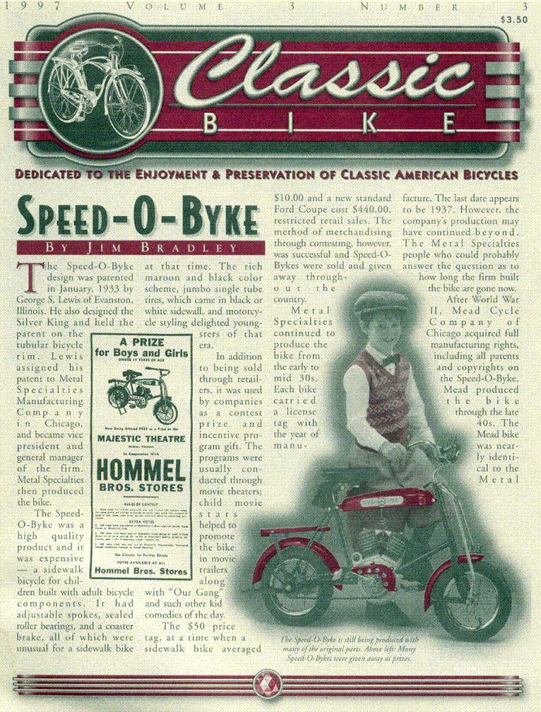 1932 speed-o-byke 02