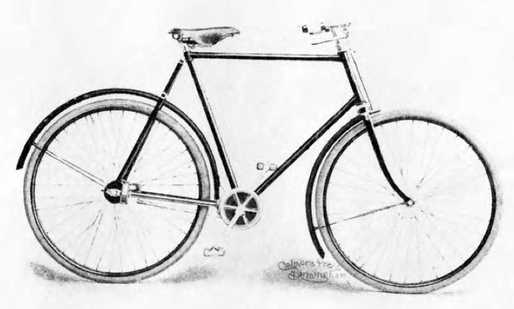 1898-Quadrant-Chainless-Light-Roadster-1