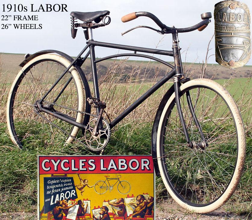 1910s Labor 05