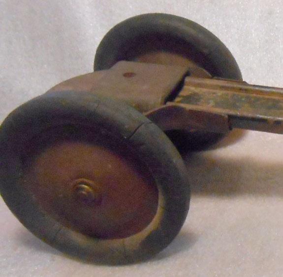 1928 brinkman skooter skate 2