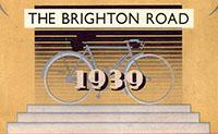 1939 Elswick The Brighton Road 03
