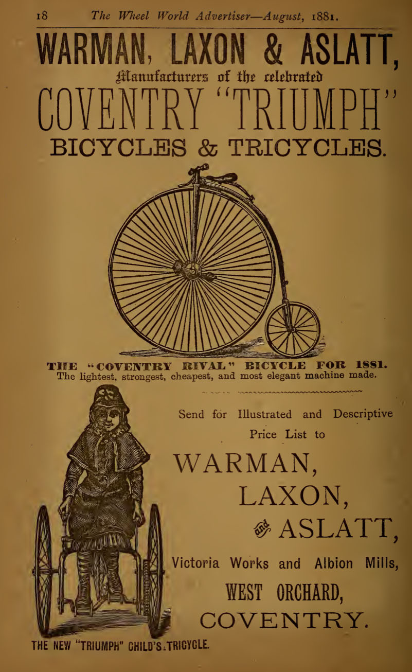 1881-warman-laxon-triumph-childs-tricycle-2