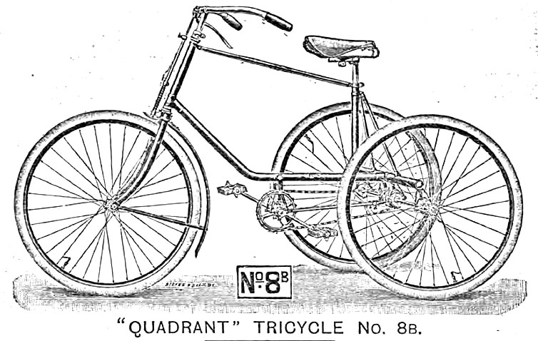 1894-Quadrant-Convertible-Tricycle