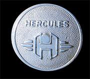 hercules cavallo