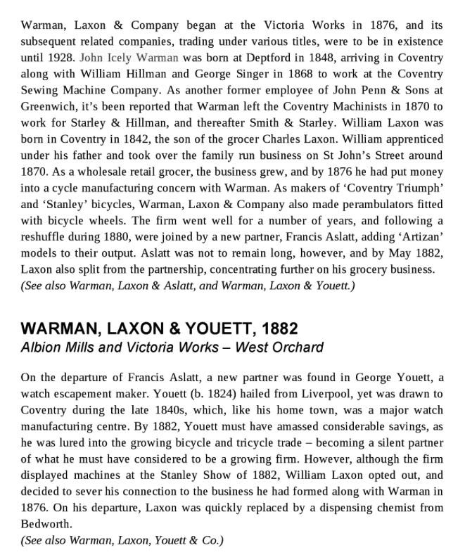 warman-laxon