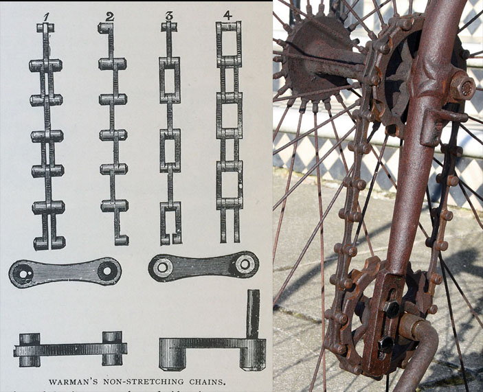 warmans-non-stretching-tricycle-chain
