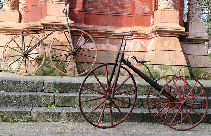 1875-Western-Toy-Co-Tricycle-87