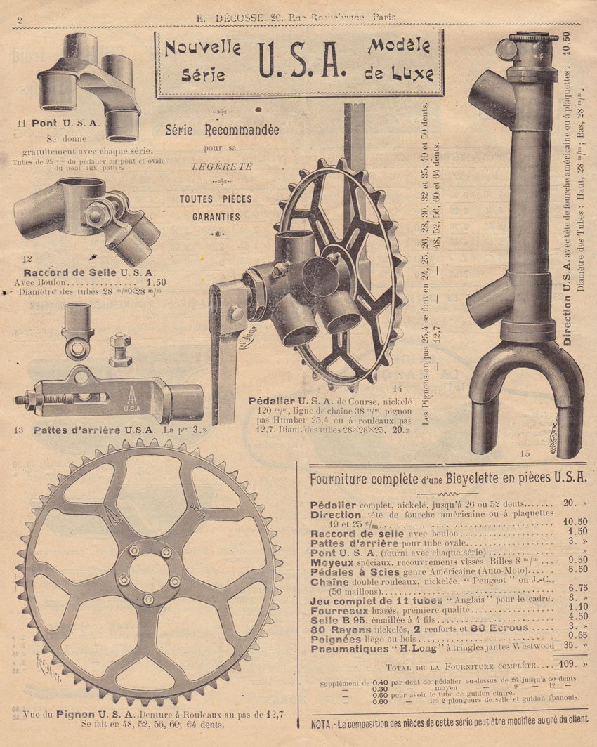 1900_BSA_Catalogue_French_02-copy1