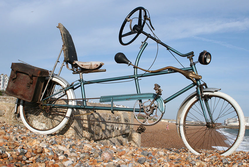 1936-Cycles-Velostable-Velocar 03