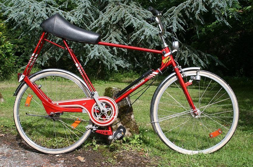 1990 Hercules Cavallo 06