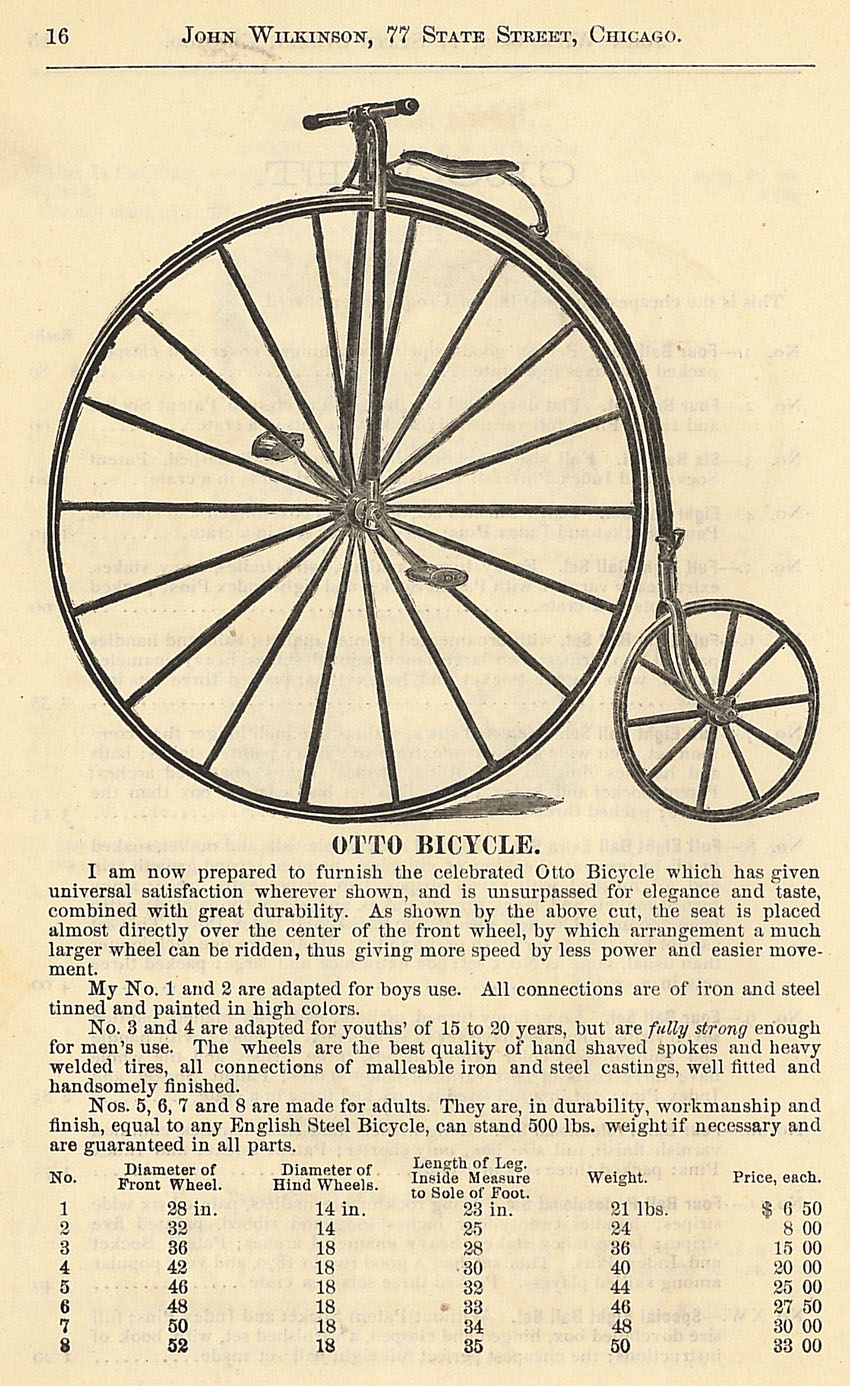 John-Wilkinson-Otto-Bicycle copy