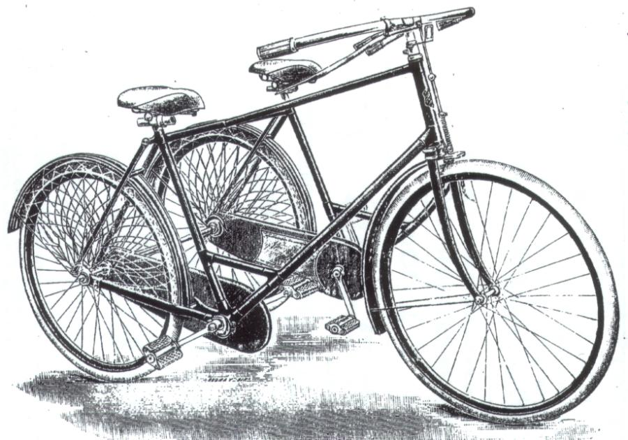 duplex_sociable_tricycle_1895