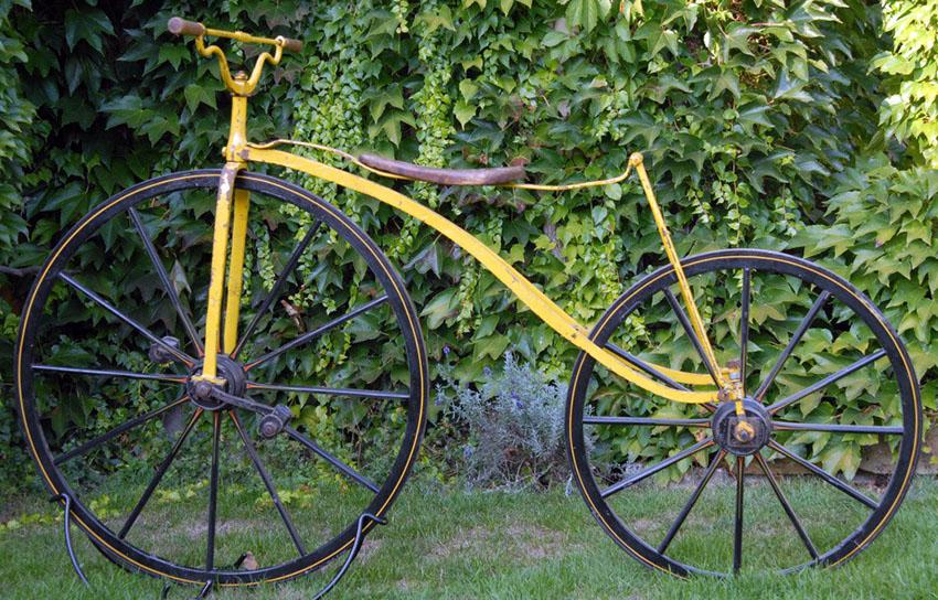 1870-stirling-velocipede-06
