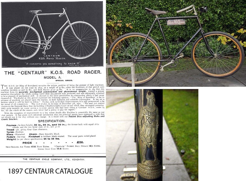 1897-Centaur-Steve-McQueens-Silver-King