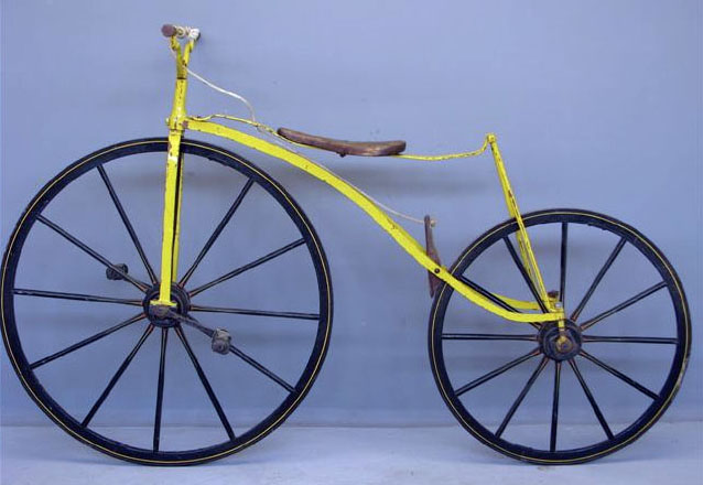 1870-stirling-velocipede-36