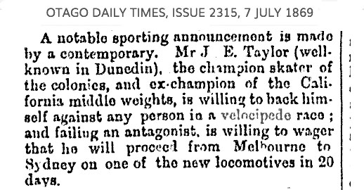 1870-stirling-velociepde-australia