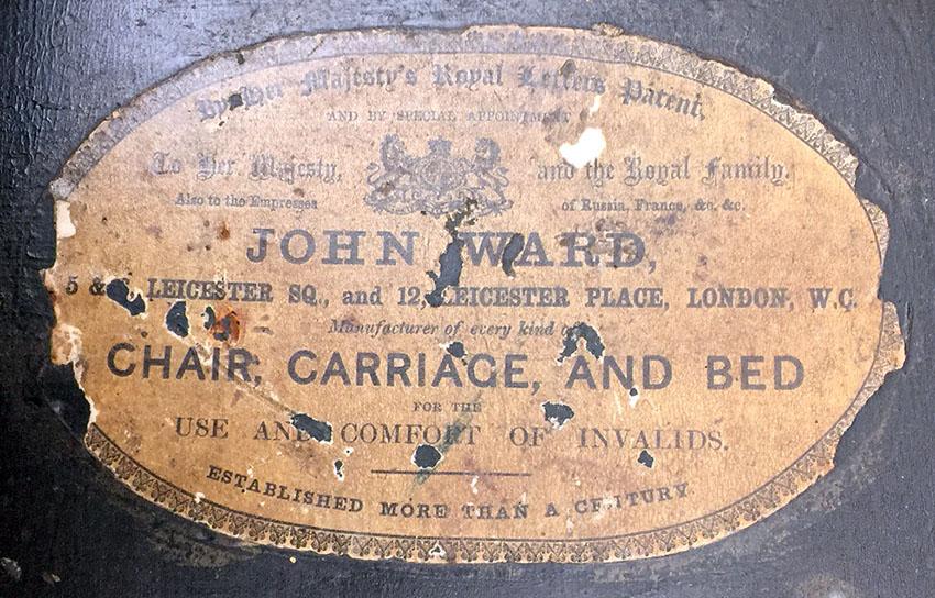 1870s-john-ward-3-wheeled-childrens-perambulator-1