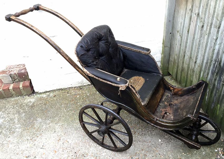 1870s-john-ward-3-wheeled-childrens-perambulator-2